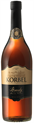 Korbel Brandy 80@